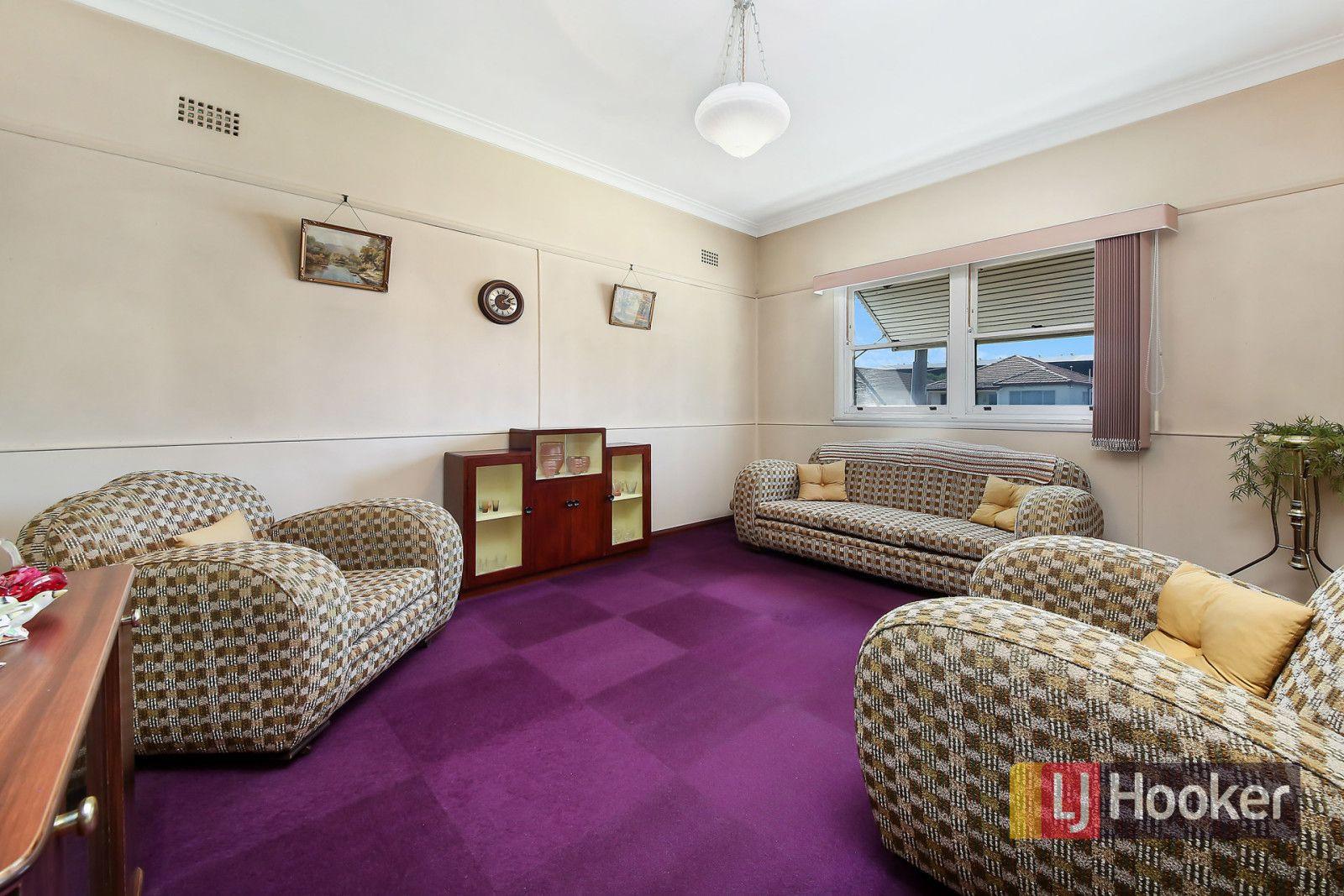 114 Sheffield St, Auburn NSW 2144, Image 1