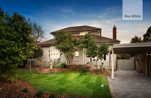 Picture of 12 Charles Street, Glen Iris VIC 3146