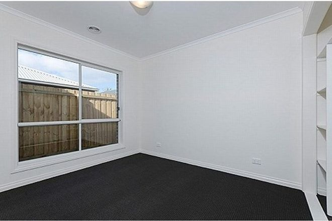 Picture of 185 Barrabool Road, HIGHTON VIC 3216