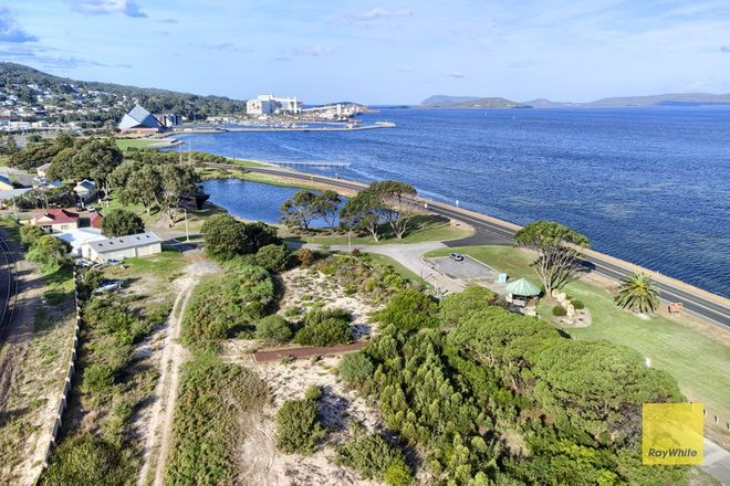 Picture of Lot 70/17 Festing Street, ALBANY WA 6330