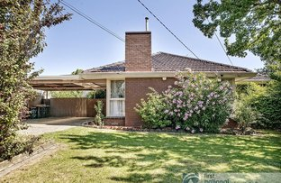 Picture of 2 Carson Street, Mulgrave VIC 3170