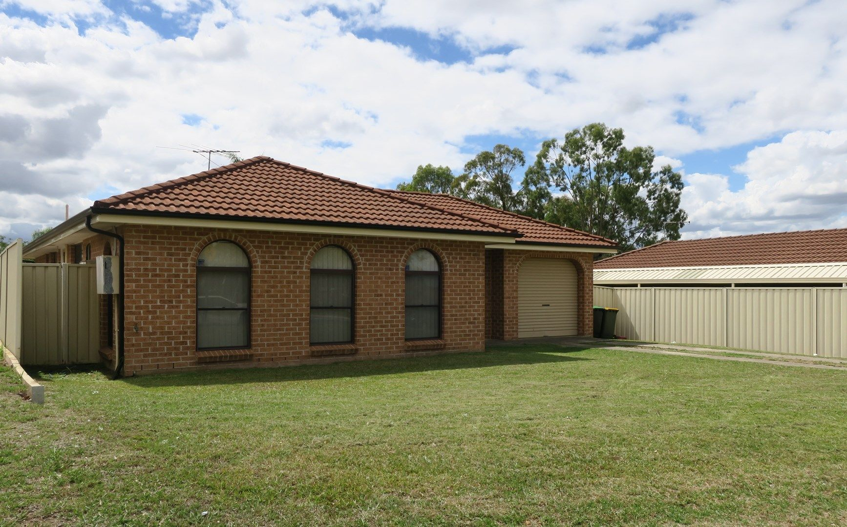 74 Swallow  Drive, Erskine Park NSW 2759, Image 0