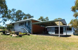 Picture of 130 Home Street, Nanango QLD 4615