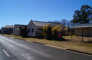Picture of 169-178 Bradley street, Guyra NSW 2365