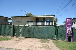 Picture of 11 Bindi St, Logan Central QLD 4114