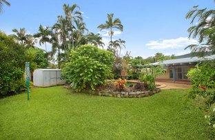 20 Torquay Close, Kewarra Beach QLD 4879