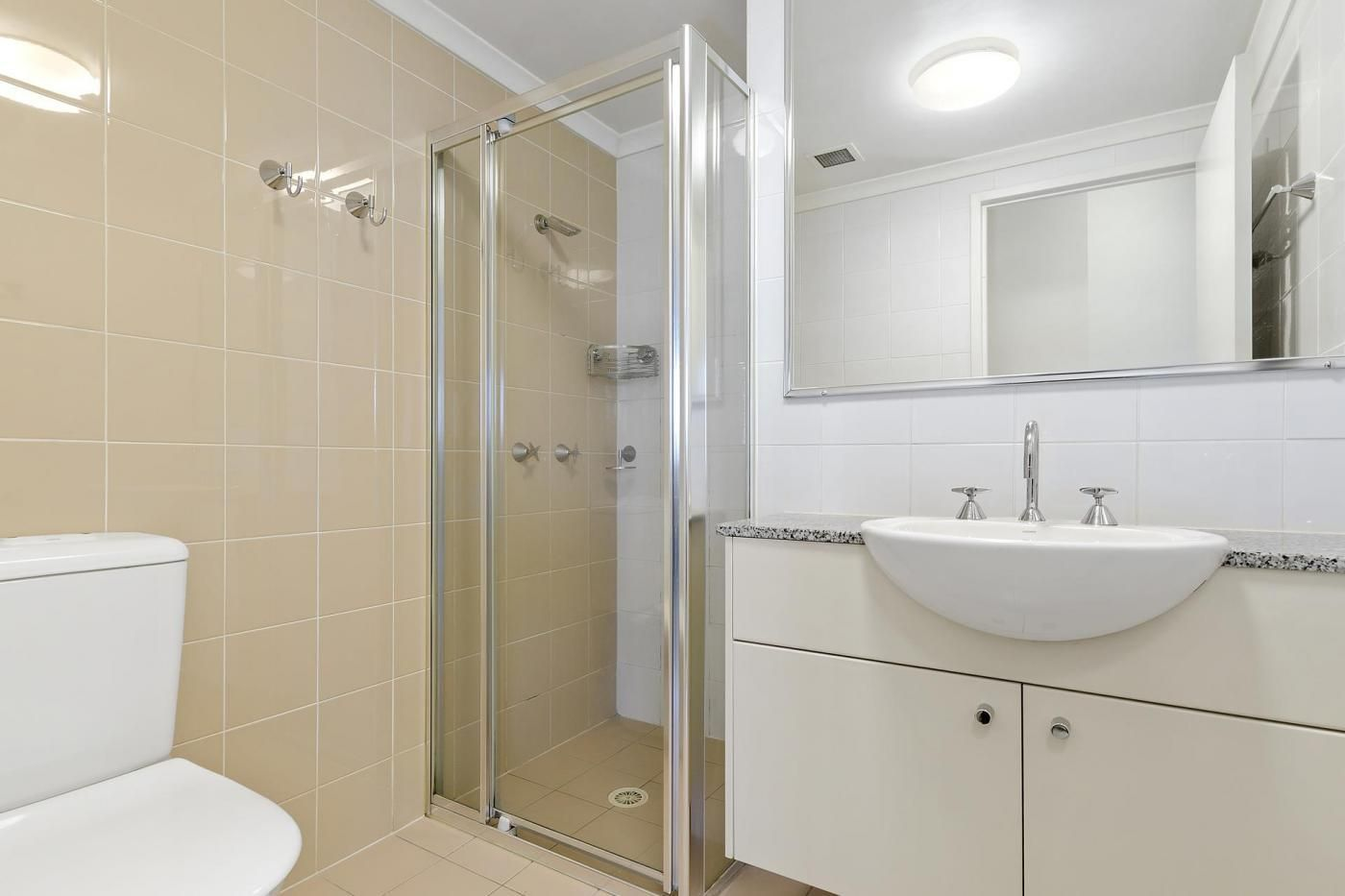 151/214-220 Princes Highway, Fairy Meadow NSW 2519, Image 2