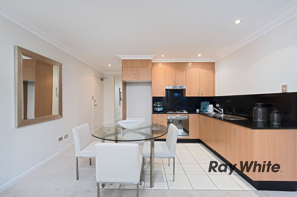1/1-3 Havilah Street, Chatswood NSW 2067, Image 2