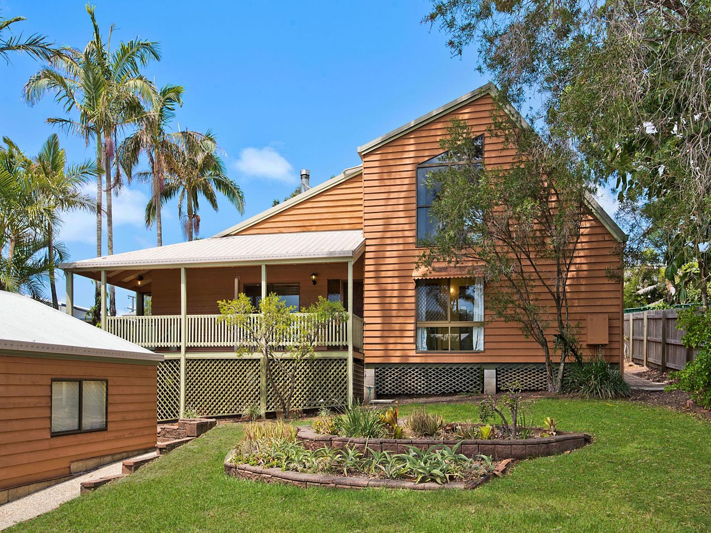 7 Shearwater Court, Aroona QLD 4551, Image 1