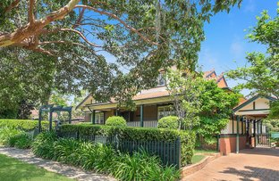Picture of 1 Kent Street, Epping NSW 2121
