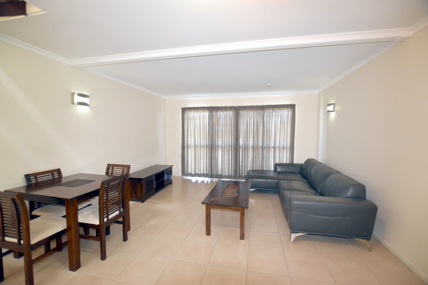 13/83-85 Auckland Street, South Gladstone QLD 4680, Image 1