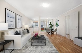 Picture of 15/216-220 Longueville Road, Lane Cove NSW 2066