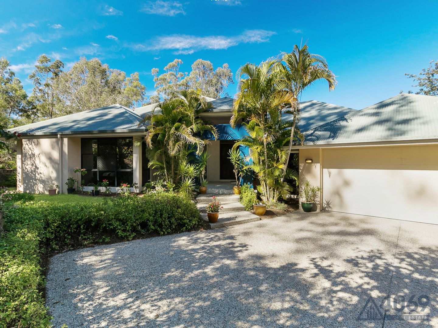Pullenvale QLD 4069, Image 0