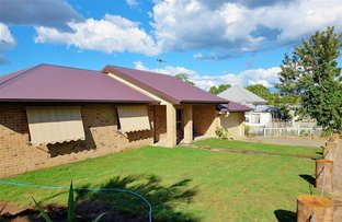 Picture of 37 James Street, Rosedale QLD 4674