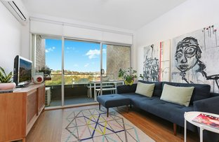 Picture of 18/268 Johnston Street, Annandale NSW 2038