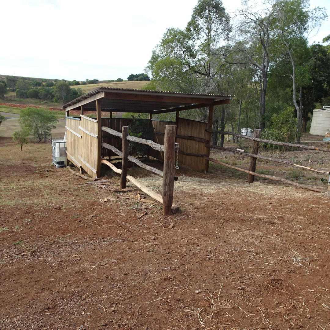 16 Sanctuary Court, Apple Tree Creek QLD 4660, Image 1