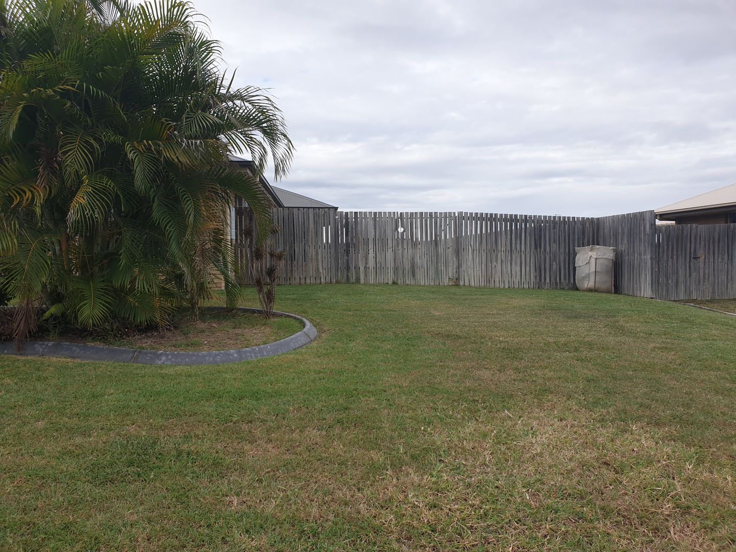 23 Justin Street, Gracemere QLD 4702, Image 1