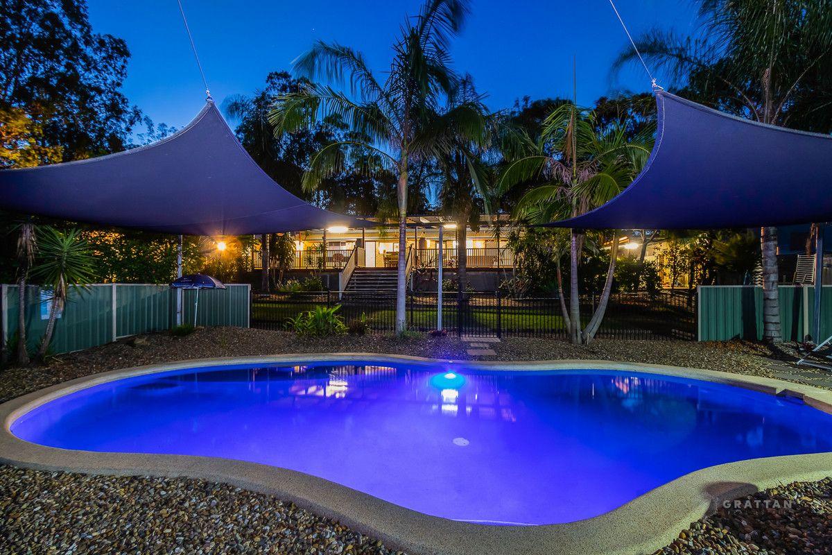 49 - 55 Egret Court, Jimboomba QLD 4280, Image 1