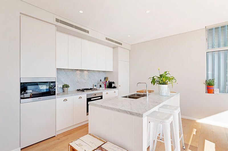 9/36 Fletcher  Street, Tamarama NSW 2026, Image 2