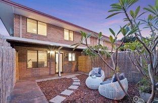 Picture of 9/246 Flinders Street, Yokine WA 6060
