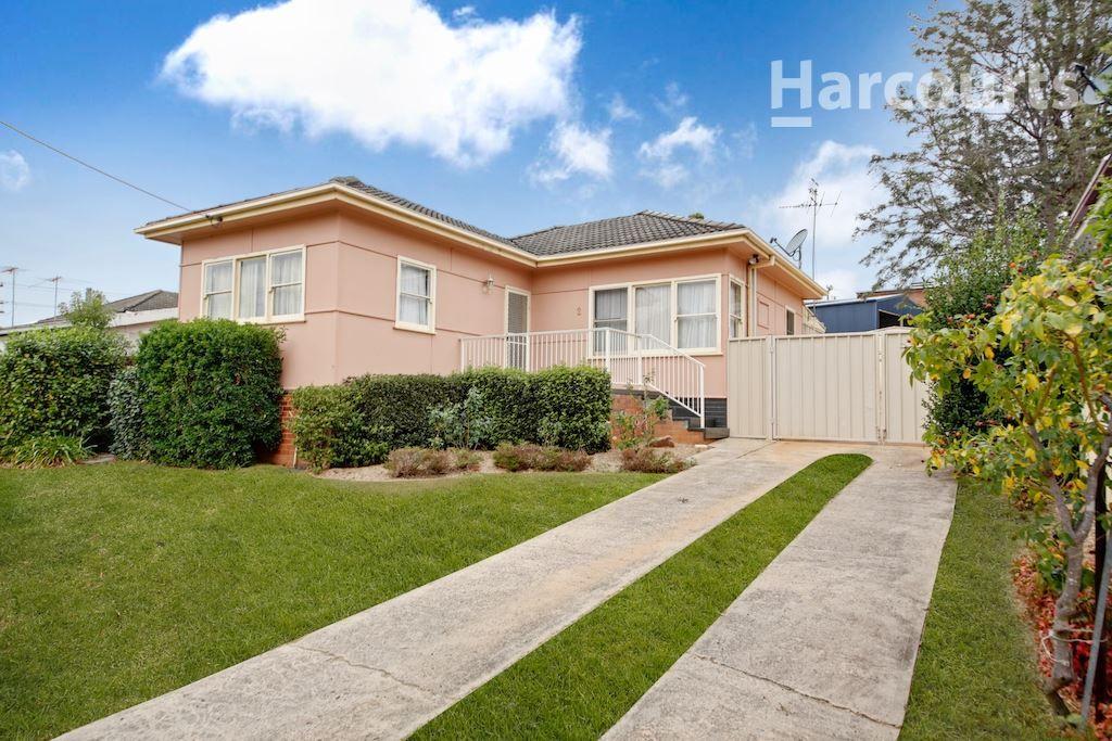 2 Yennora Street, Campbelltown NSW 2560, Image 0