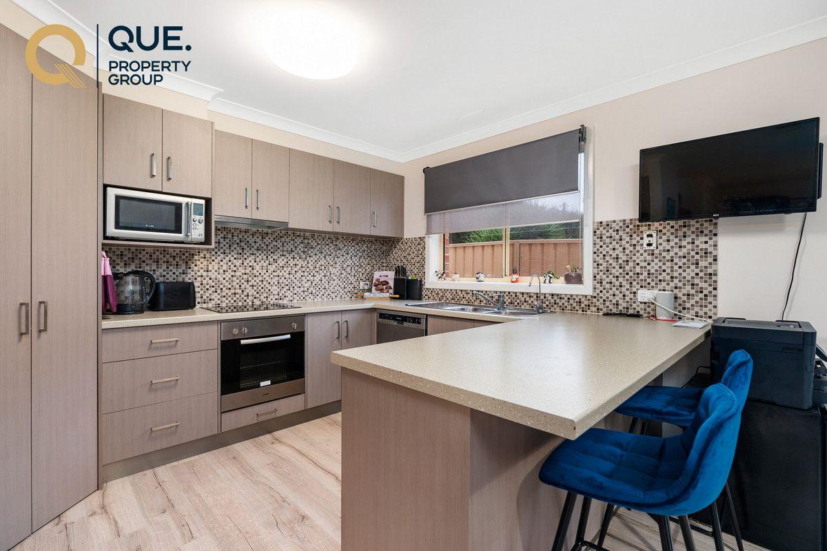 800 Elmore Street, North Albury NSW 2640, Image 1