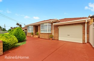 Picture of 1 DRAGON WAY, Kings Park VIC 3021