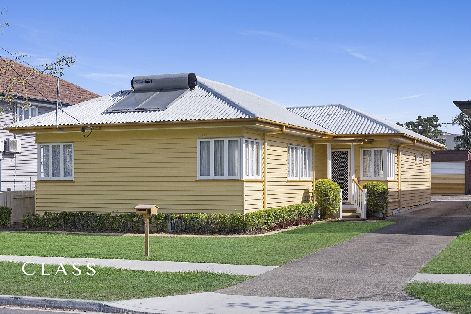 191 Agnew Street, Morningside QLD 4170, Image 0