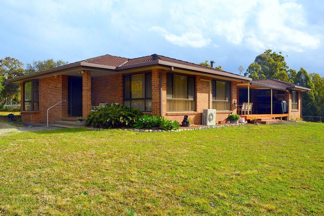 26 LYALL LANE, Kempsey NSW 2440, Image 0