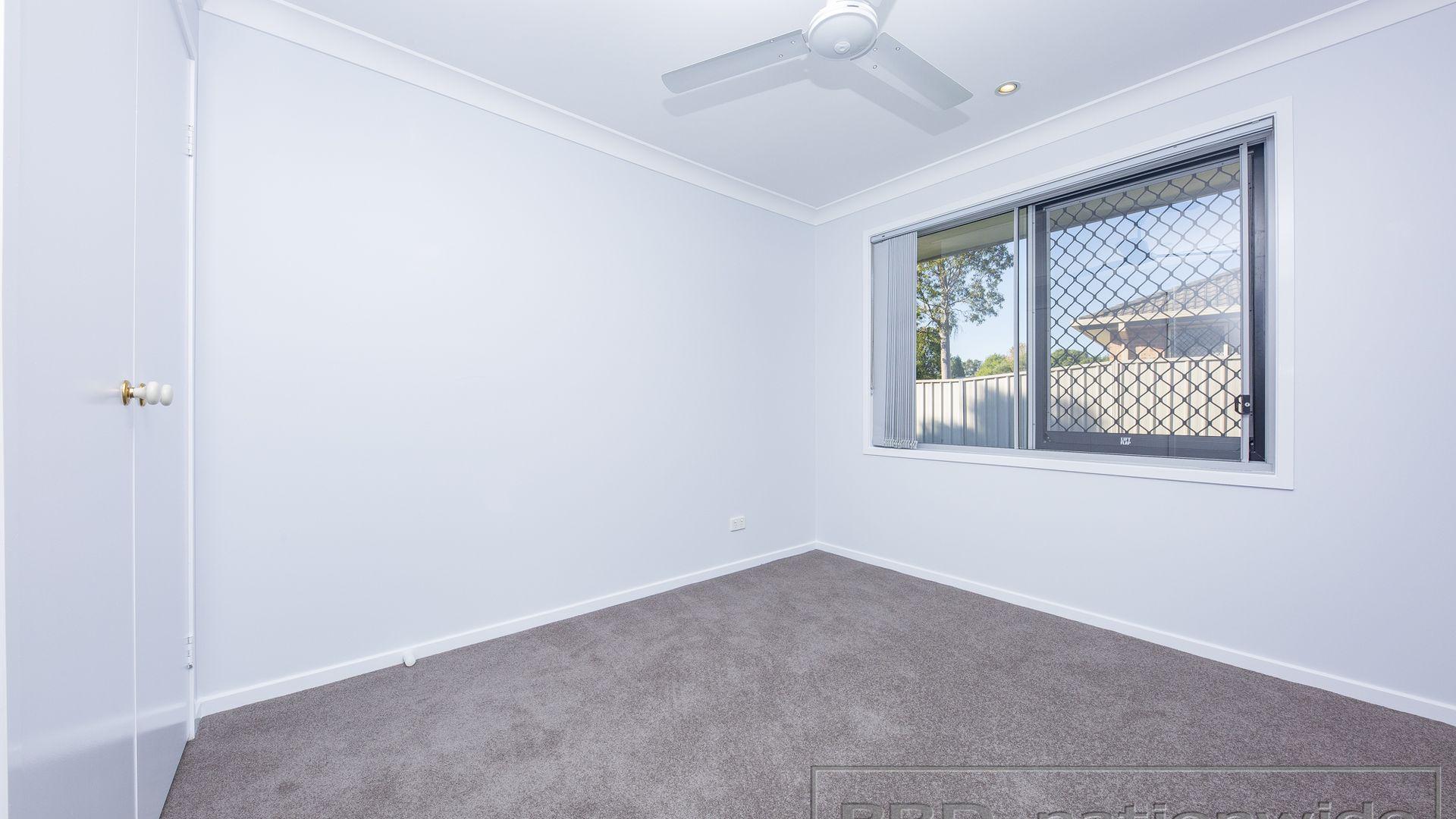 Lot 7 Mirani Street, Largs NSW 2320, Image 1