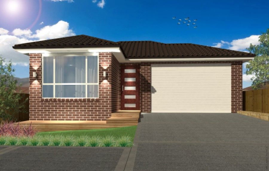 Perch Street, Throsby ACT 2914, Image 0