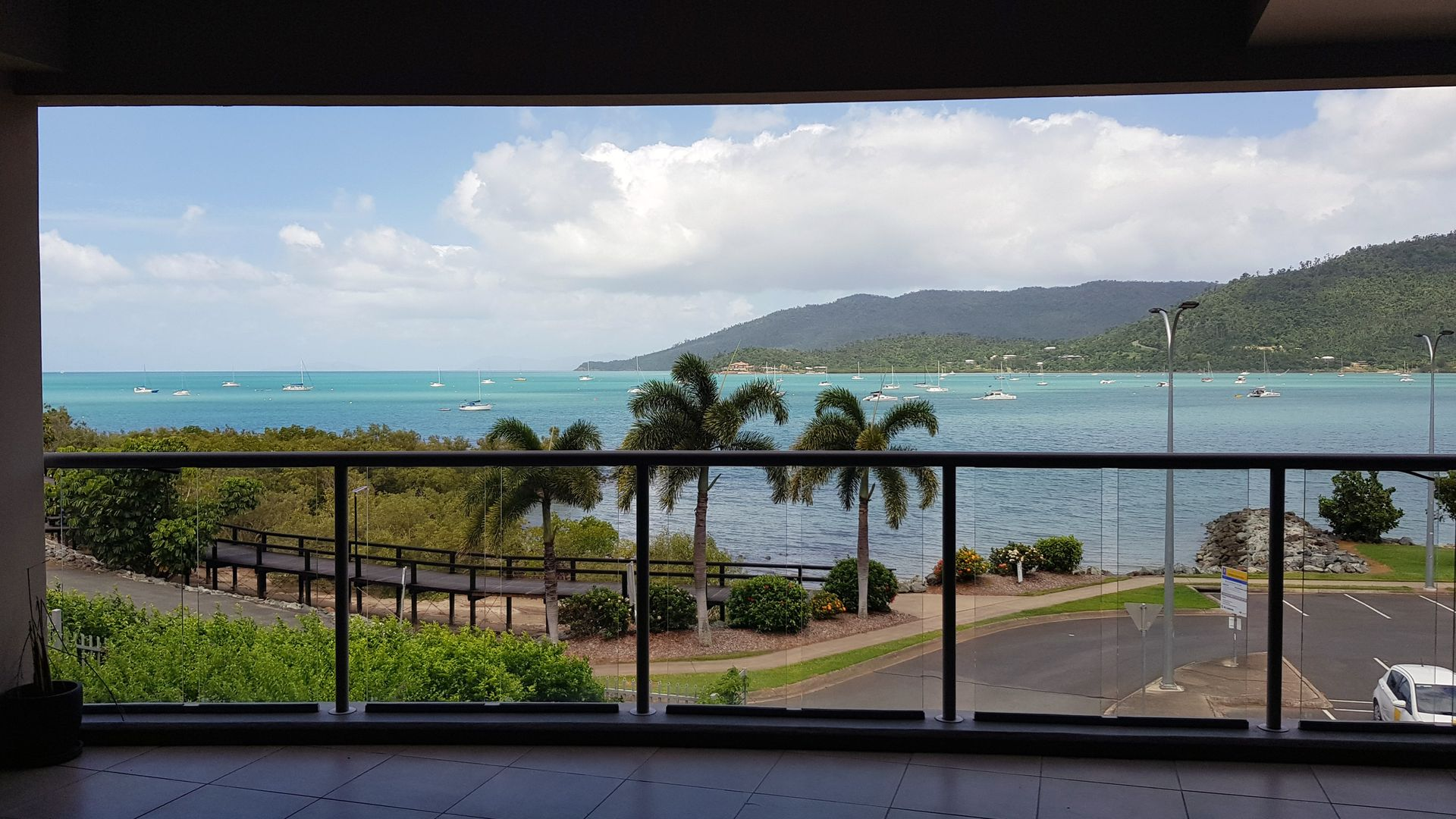3/14 Broadwater Avenue, Airlie Beach QLD 4802, Image 2