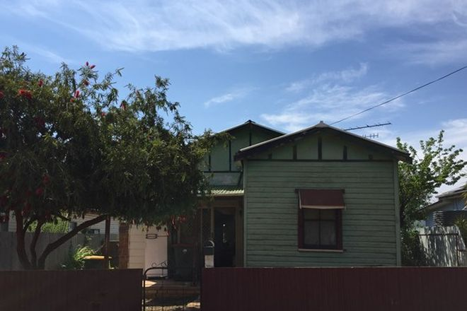 Picture of 17 Canada St, LAKE CARGELLIGO NSW 2672