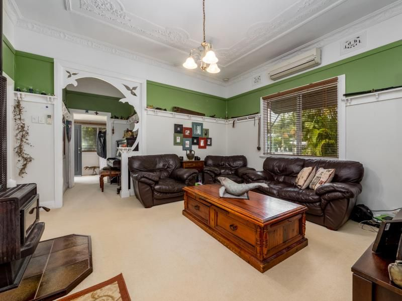 6 Cottee St, East Lismore NSW 2480, Image 1