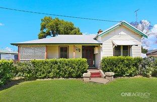 69 Pitt Street, Singleton NSW 2330