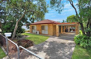 Picture of 219 Bilsen Road, Wavell Heights QLD 4012