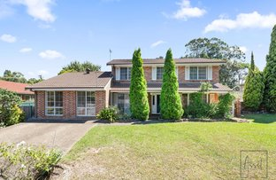 Picture of 514 Windsor Road, Baulkham Hills NSW 2153