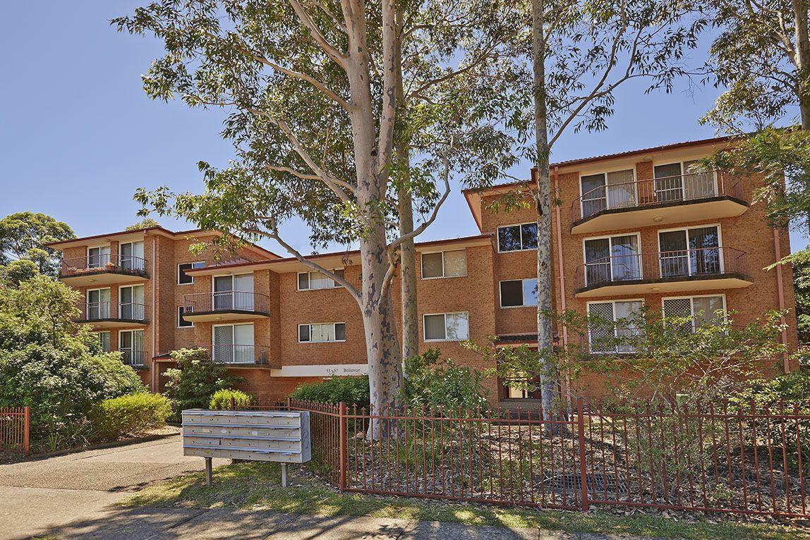 15/53-57 Good Street, Westmead NSW 2145, Image 0