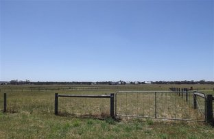 Picture of 120A Willung Road, Rosedale VIC 3847