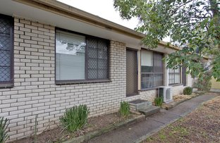 Picture of 3/730 East Street, East Albury NSW 2640