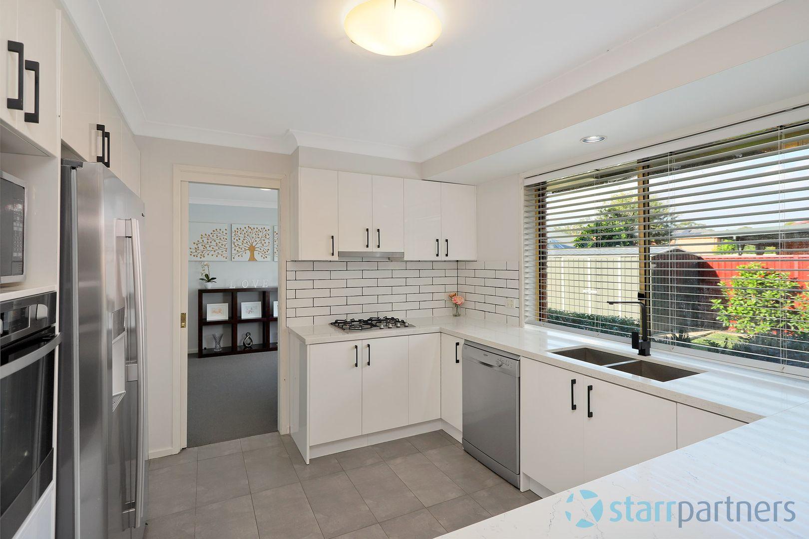 3 Sunderland Crescent, Bligh Park NSW 2756, Image 2