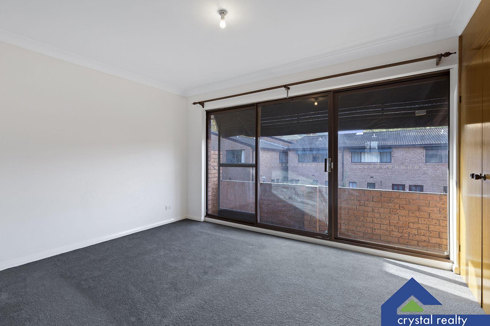 18/143 Trafalgar  Street, Annandale NSW 2038, Image 2