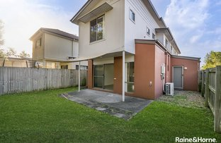 Picture of 65 Lisa Crescent, Coomera QLD 4209