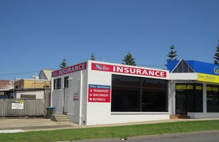 Picture of 2/335 Esplanade , Lakes Entrance VIC 3909