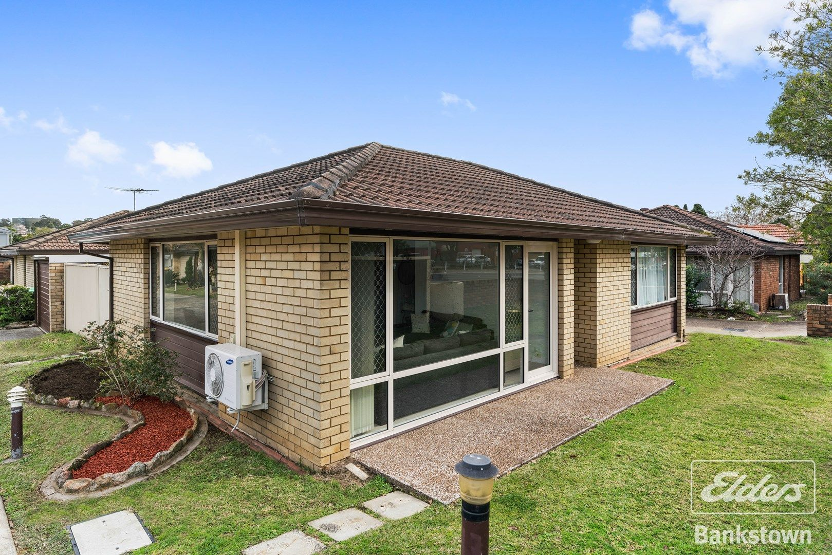 17/88 Rookwood Road, Yagoona NSW 2199, Image 0