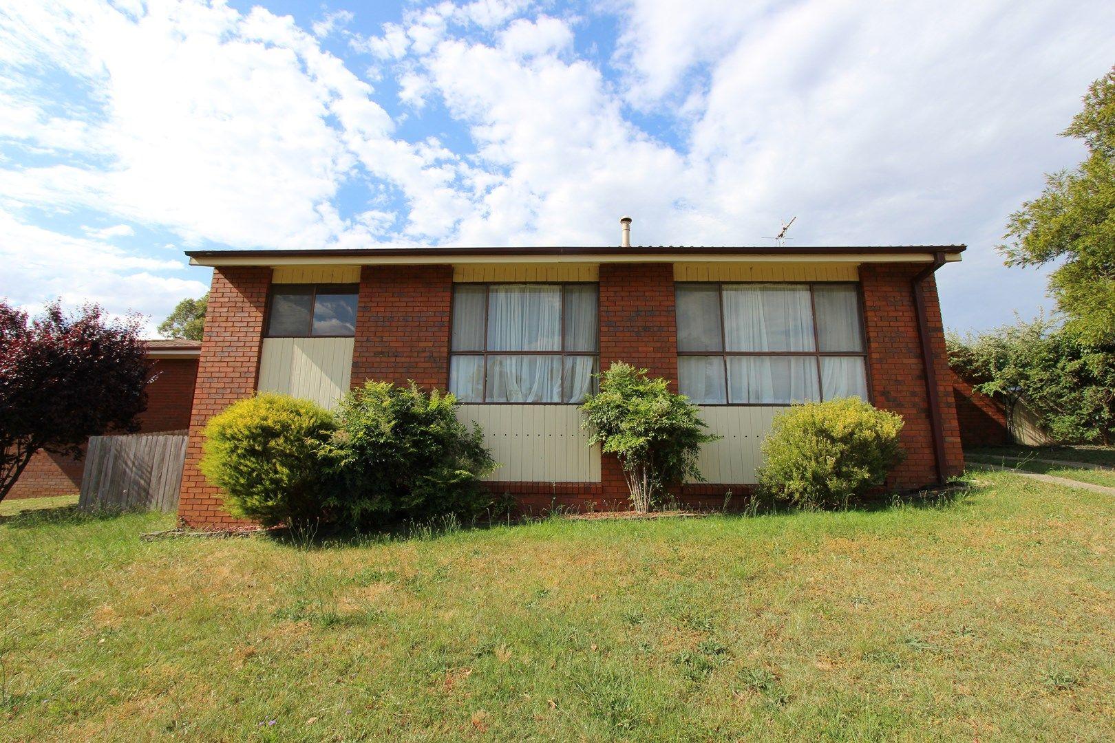 5 Bassett Drive, West Bathurst NSW 2795, Image 0