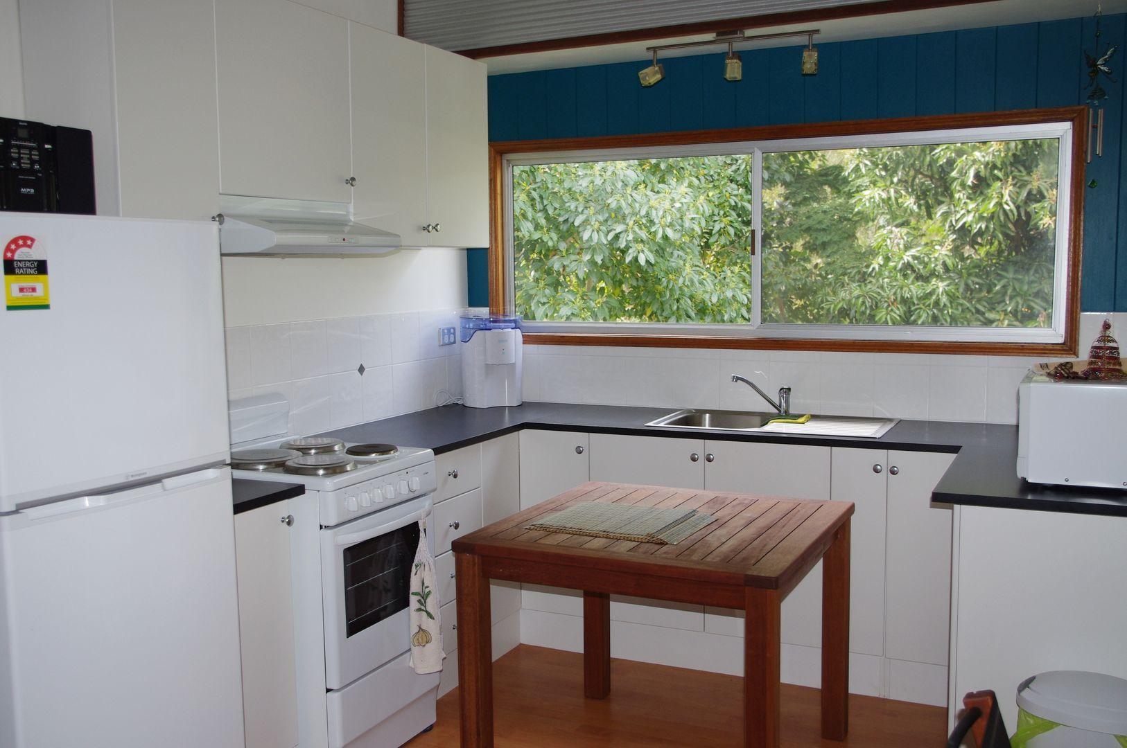 14 Lemontree Drive, Macleay Island QLD 4184, Image 1