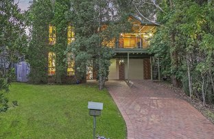 Picture of 7 Australis  Place, Glenning Valley NSW 2261