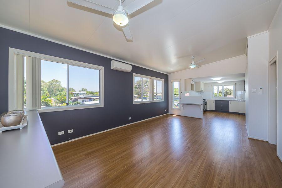 87a Moreton Terrace, Beachmere QLD 4510, Image 1