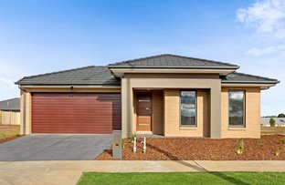 Picture of 474 Boundary Road, Armstrong Creek VIC 3217